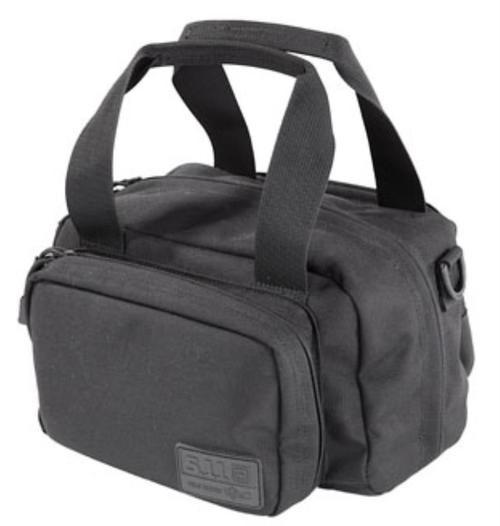 5.11 Small Kit Tool Bag