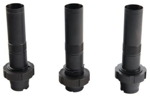 Silencerco Salvo 12 Choke Mount Kit for Benelli 12 Ga Shotguns