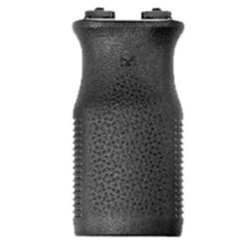 Magpul M-Lok MVG MOE Vertical Grip AR-15 Black Textured Polymer