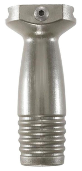 ERGO POP Bottle Vertical Forward Grip OD Green
