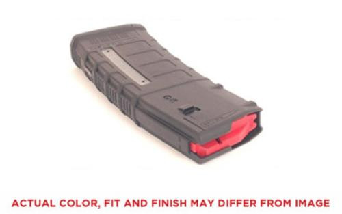 Magpul PMAG30 6.8 LWRC Magazine 30rd, Only compatible for LWRC 6.8