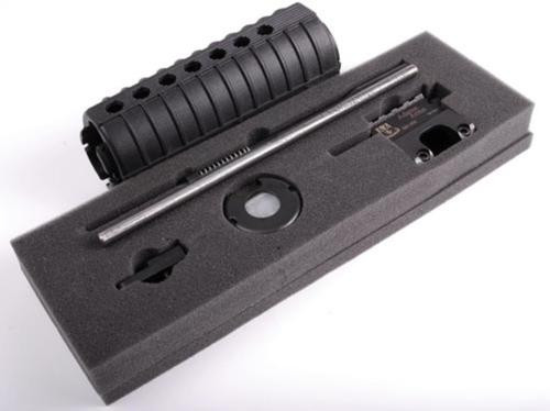 American Tactical AR-15 Gas Piston Conversion Kit- CLOSEOUT
