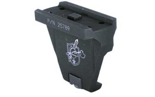 Knights Armament Micro Aimpoint T1 Offset Mount