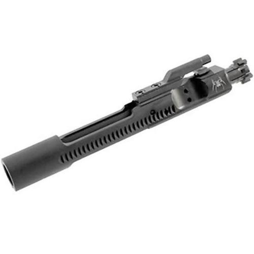 Spikes Tactical Bolt Carrier Group, 5.56, Phosphate
