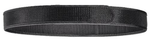 """Bianchi 7205 Inner Duty Belt 34""""-40"""" Medium Black Nylon"""