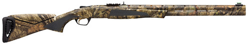 "Browning Cynergy Ultimate Turkey Mobuc 12 Ga, 24"" Barrel, 3.5"""