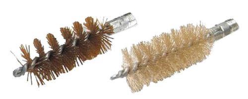 Hoppe's Phosphor Bronze Cleaning Brushes .338/8mm
