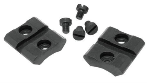 Marlin 2-Piece Base For 900 Series Blued Finish For Rimfire Bolt Rifles