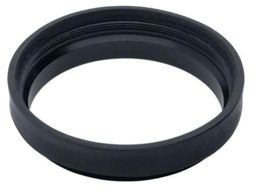 Leupold Aluminum Rubber Eye Guard Standard Eye Piece