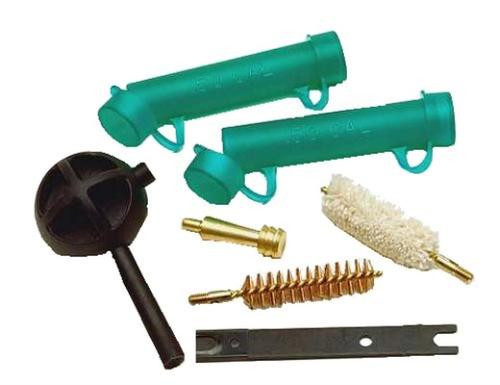 CVA 209 50 Cal Shooter's Necessities Kit