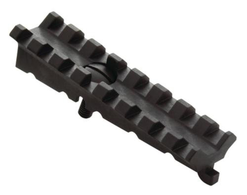 IWI Tavor SAR Forearm Picatinny Rail - Polymer