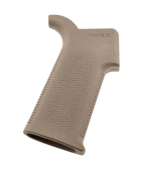 Magpul Flat Dark Earth MOE SL Grip For AR15/M4 Pattern Firearms