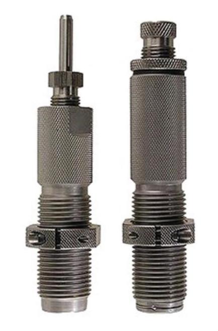 Hornady Series III Full Length Die Set 6.8mm