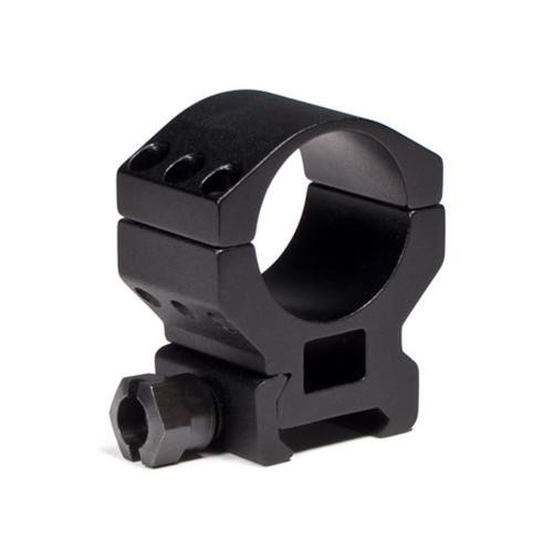 Vortex Tactical 30mm Ring (Sold individually) High (1.18 Inch / 30.0 mm)