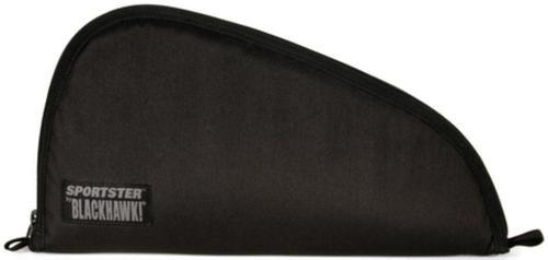 Blackhawk! Sportster Pistol Ruger Large Black Nylon