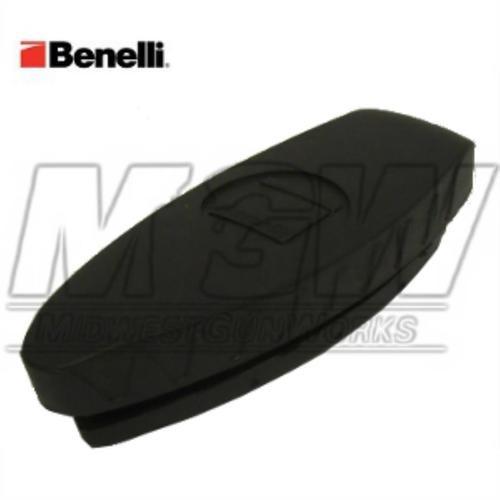 Benelli Nova Recoil Pad- Lop To 13 3/4 20 Gauge 20