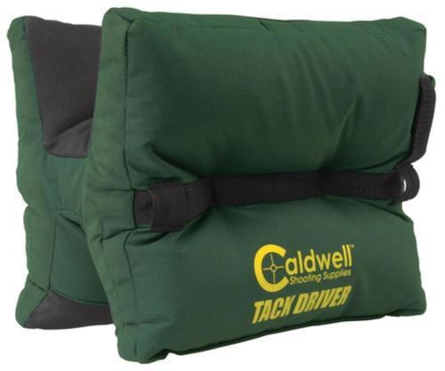 Battenfeld Technologies Caldwell Tac Driver Bag Filled