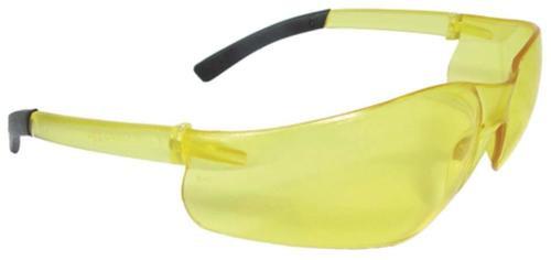 Radians Hunter Shooting Glasses Amber Yellow Lens