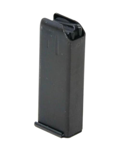 ProMag Magazine for Colt AR-15 9mm 10rds Black Phosphate