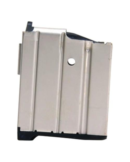 ProMag Magazine for Ruger Mini-14 .223 10rds Nickel