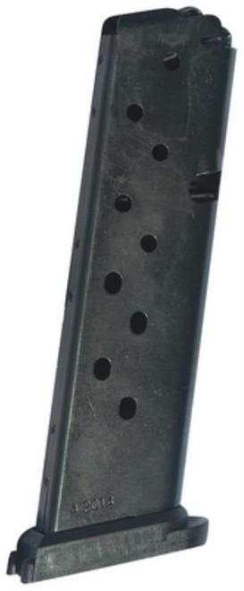 Hi-Point Carbine Magazine 9mm, Black, 10rd