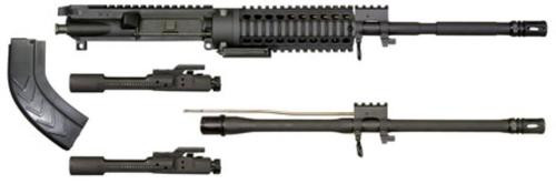 """Windham Weaponry Multi-Caliber Upper Kit, 300 AAC Blackout, 16"""""""