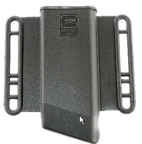Glock Magazine Pouch Universal for Glock Holster Polymer Black