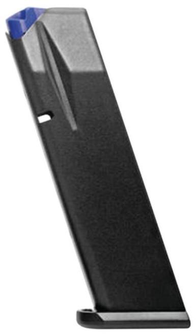 MEC-GAR CZ 75 9mm 17rd Anti-Friction Coating Finish