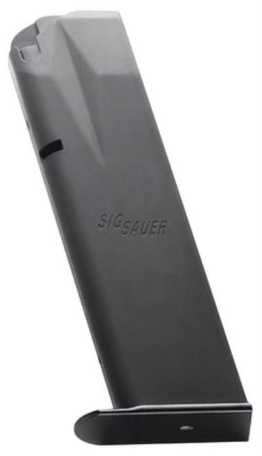 Sig P226 Magazine 40 S&W/357 Sig 12 rd Blued Finish