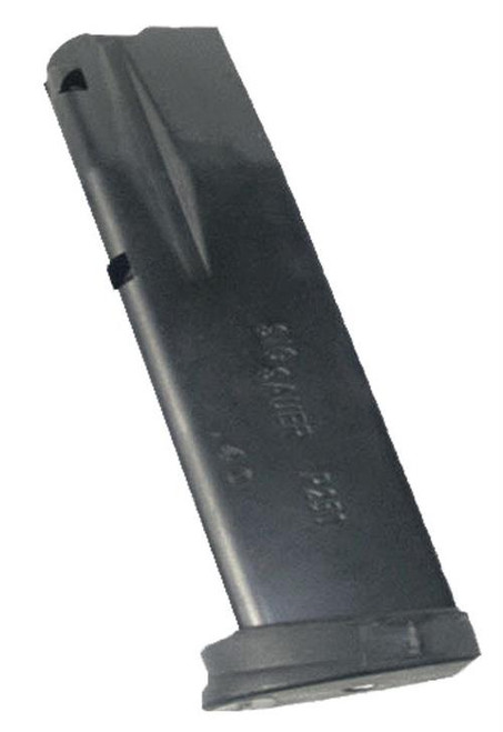 Sig P320/250 Magazine 380 ACP Compact 15 RD
