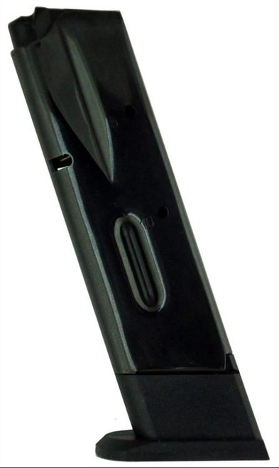 CZ 75/85 Full Size 9mm Magazine, 10rd, Also Fits SP-01 Models