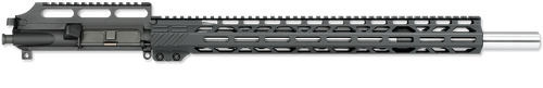 "Rock River Arms 20"" Varmint Upper 5.56/223 with Elevated Optical Platform"