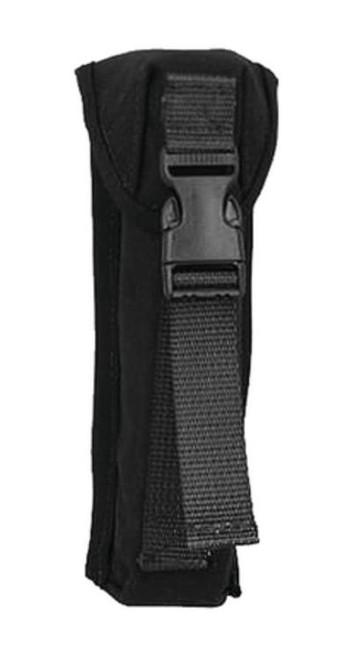YHM Yankee Hill Machine Tactical Suppressor Pouch 10 Inch