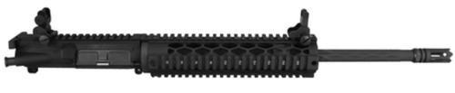 "YHM Specter Black Diamond Carbine Complete Upper 5.56/223 16"" Barrel 1:7"" Twist Rate"