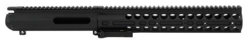 """DRD AR10 308 Upper(Not Complete) 16"""" QD Rail DPMS Pattern"""