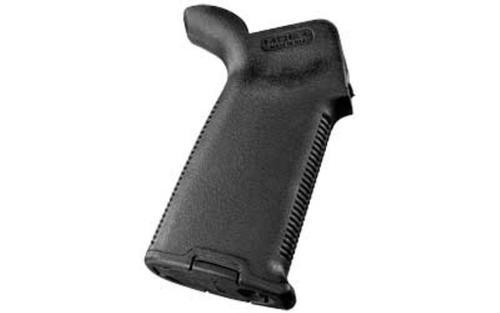 Magpul MOE+ AR15/M16 Rubber Grip Black