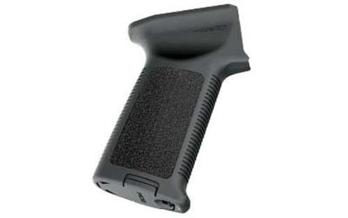 Magpul MOE AK-47 /74 Grip Black