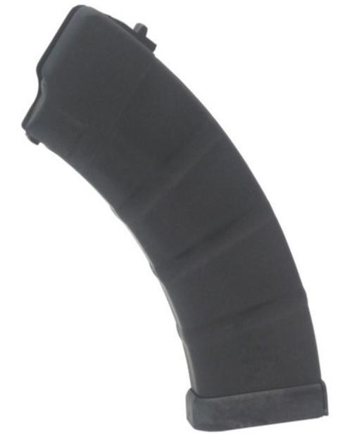 Thermold AK-47 762x39, 30 Round Magazine