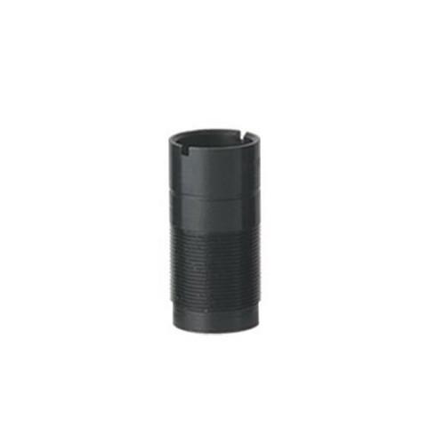 Mossberg Accu Choke 20 GA Improved Cylinder Black