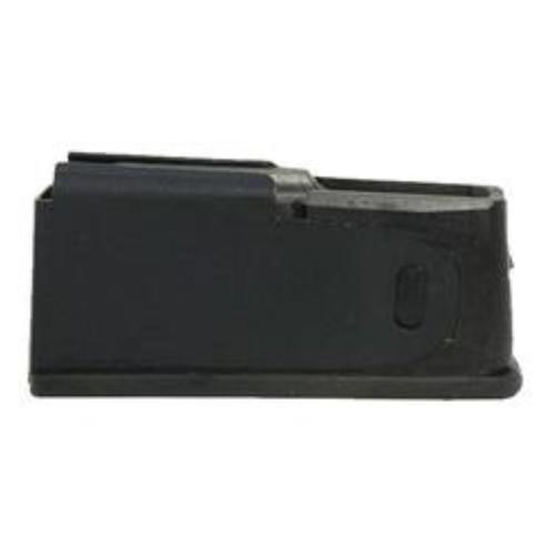 Browning Browning A-Bolt III 7mm Rem Mag 3rd Black