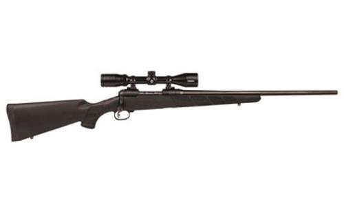 Savage 11 DOA Hunter XP 6.5 creedmoor Pkg, Scope