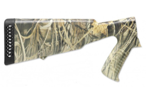 Stoeger Steadygrip Stock - Realtreemax-4 - Fits Only P350 & M2000