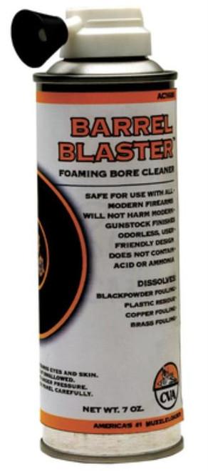 CVA Barrel Blaster Bore Cleaner BB Foaming Cleaner 8 oz