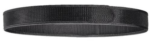 "Bianchi 7205 Inner Duty Belt 28"" - 34"" Small Black Nylon"