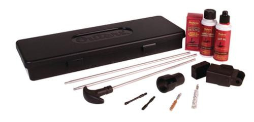 Outers Boxed Rifle Cleaning Kits 10/22
