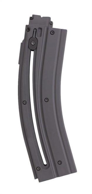 Beretta ARX160 .22Lr, 30 Round Magazine