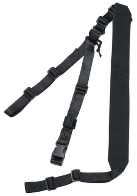 Beretta Arx160 .22Lr, Sling