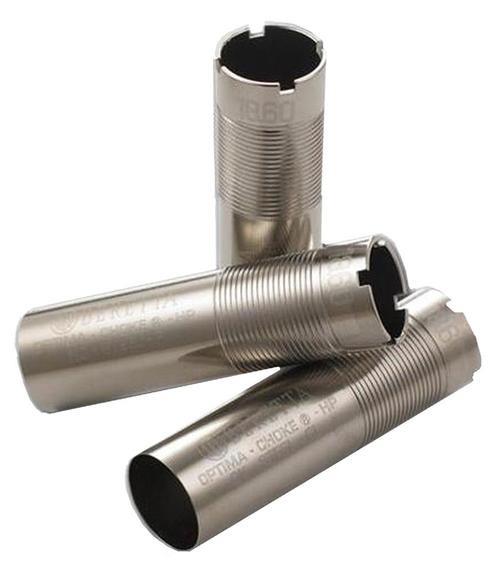 Beretta Choke Tubes - Flush, SK Usa, 12 Gauge