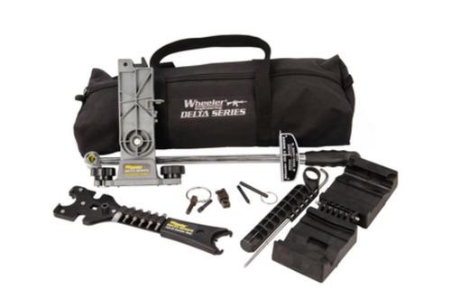 Wheeler AR-15 Armorer's Essential Kit<internal>
