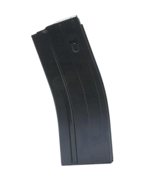 ProMag AR-15/M16 6.8mm/224 Valkyrie Magazine 27rds Blue